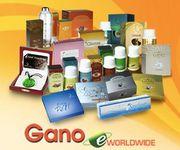 Компания ГАНО – LTD GANO eWorldwide в Алматы
