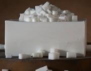 Мыльная основа для изготовления мыла ручной работы