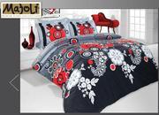 Реализуем постельные комплекты производства Турции!