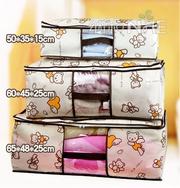 Органайзер для одеяла мишки 41044-1