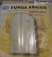 Пылезащитный чехол для одежды 41062