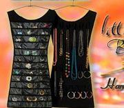 Компактный Органайзер для мелочей платье или топ
