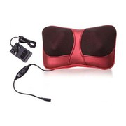 Массажная подушка massage pillow for home and car 46187