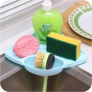 Многофункциональный уголок для раковины и ванной 46336