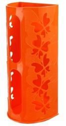 Органайзер накопитель для пакетов бабочки 46343
