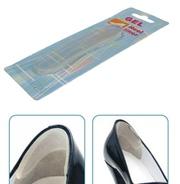 Накладки для обуви - есть тряпичные есть гелевые 49001