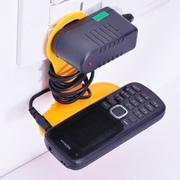 Приспособление для зарядки сотовых телефонов 49002