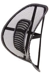 Продам новую ортопедическую спинку-подушку на сиденье