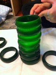 Куплю дорого ценный камень зеленый нефрит только Таджикстанский