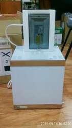 Продам аквадистиллятор PHS Aqua 10