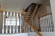 Изготовление лестниц с учётом всех пожеланий