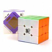 Скоростной кубик Dayan 5 ZhanChi (Даян) 46748