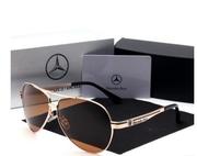 Успейте купить брендовые солнцезащитные очки
