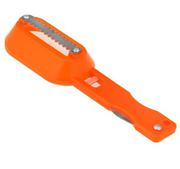 Нож чистка для рыбы 43015-1