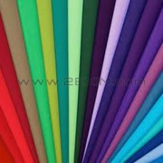 Синтетическая кожа (PU-PVC)