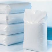 Срочно куплю полиэтиленовые мешки