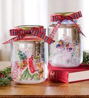 Милые подарки к празднику! Индивидуально