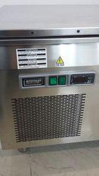 Б/у ресторанное оборудование RESTART донер аппараты,  пароконвектоматы
