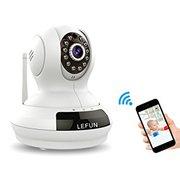 Wi Fi Камера для дома и офиса