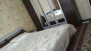 продам квартиру срочно в Акбулаке