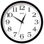 Настенные часы. Производство Россия. Завод