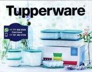 Tupperware - Скидка 25%