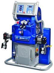 Продается многокомпонентный гидравлический дозатор H-XP 2