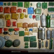 Куплю Радиодеталей микросхемы,  платы,  транзисторы